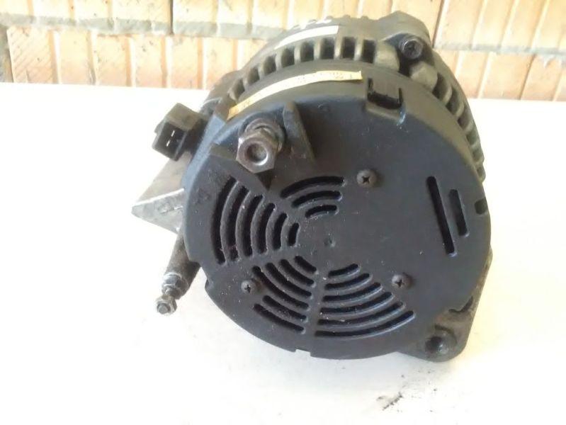 Lichtmaschine 90AVW TRANSPORTER IV BUS (70XB, 70XC, 7DB, 7DW