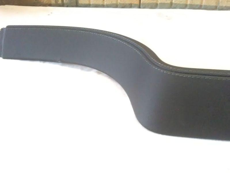 Verkleidung Blende Sitz hinten, LederMERCEDES-BENZ S-KLASSE (W222) S 500 RECHTSLENKER