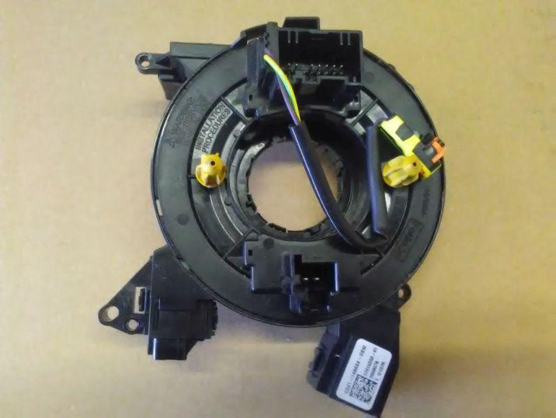 Airbag Kontakteinheit SchleifringFORD MONDEO V TURNIER 2.0 TDCI