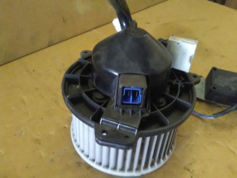 Innenraumgebläse MAZDA 323 F V (BA) 1.5 16V