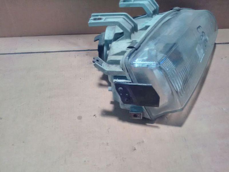Hauptscheinwerfer rechts H4 ohne StellmotorHONDA CIVIC V HATCHBACK (EG) 1.3 16V
