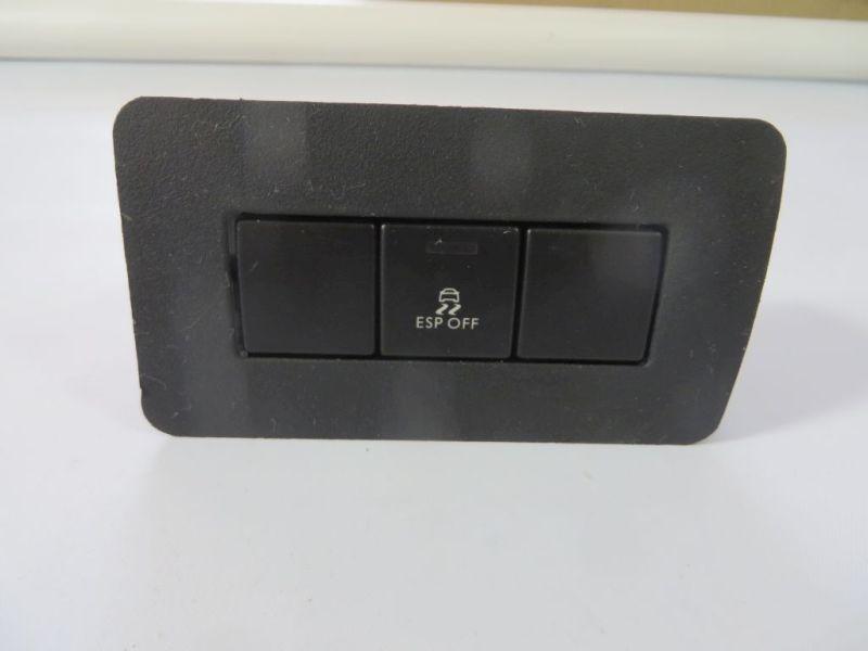 Schalter ESP-Schalter 96645105XTCITROEN C3 II 1.0 VTI 68