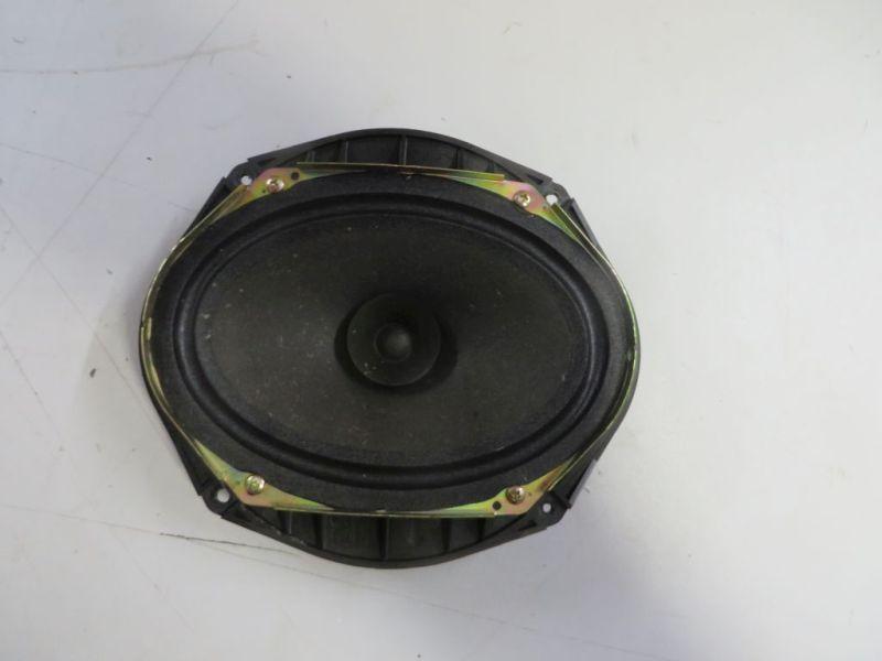 Lautsprecher rechts NC2565960AMAZDA MX5