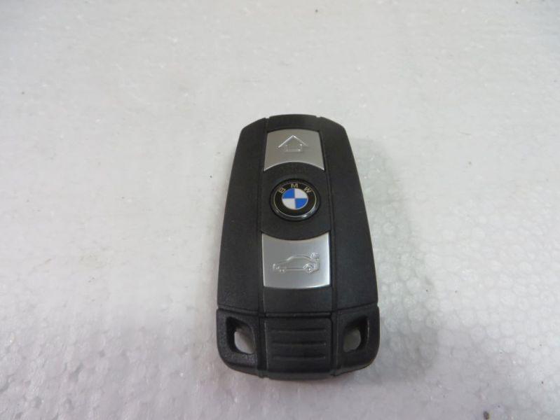 Funkfernbedienung Schlüssel HandsenderBMW 5 TOURING (E61) 530XD
