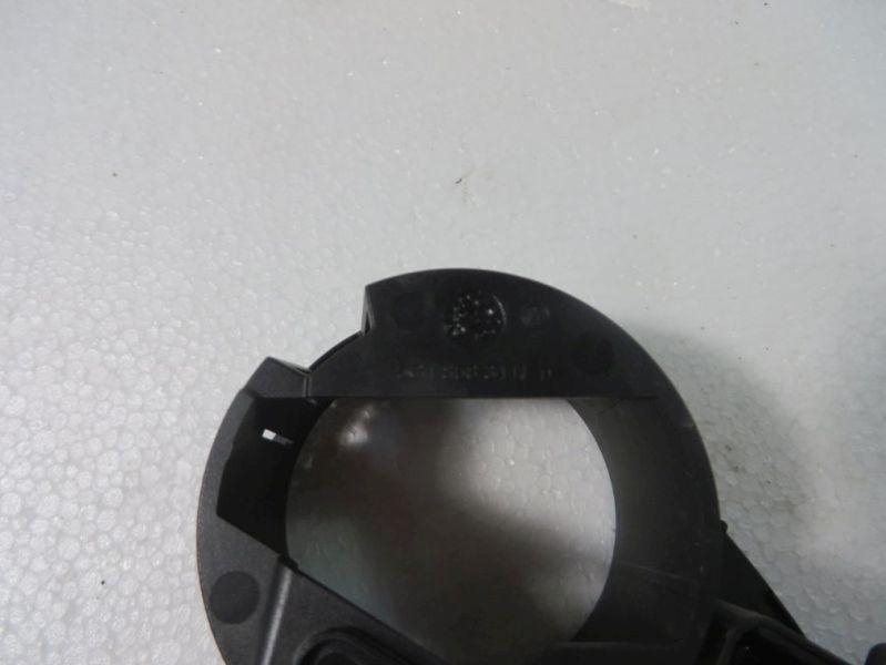 Schalter Leuchtweitenregelung VW GOLF VII KOMBI (BA5) 1.6 TDI 4MOTION