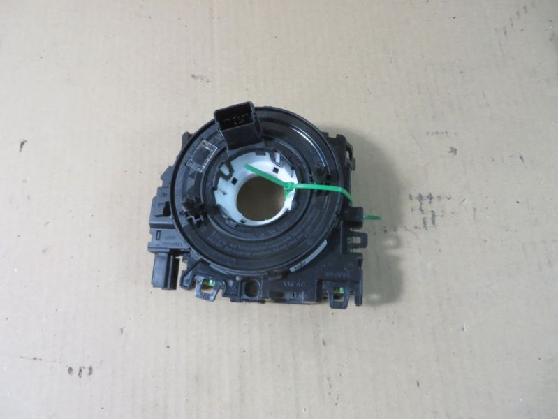 Airbag Kontakteinheit VW GOLF VII (5G1) 1.2 TSI