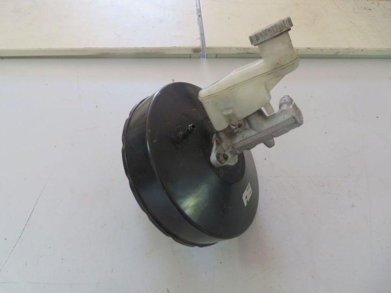 Bremskraftverstärker Hauptbremszylinder 131010-11190SUZUKI LIANA KOMBI (ER) 1.6I