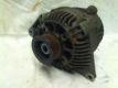 Lichtmaschine Generator 110A<br>RENAULT LAGUNA GRANDTOUR (K56_) 1.8