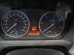 Tachometer <br>BMW 3 TOURING (E91) 318D